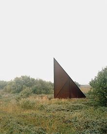 Johansen skovsted arkitekter for Fjord agency
